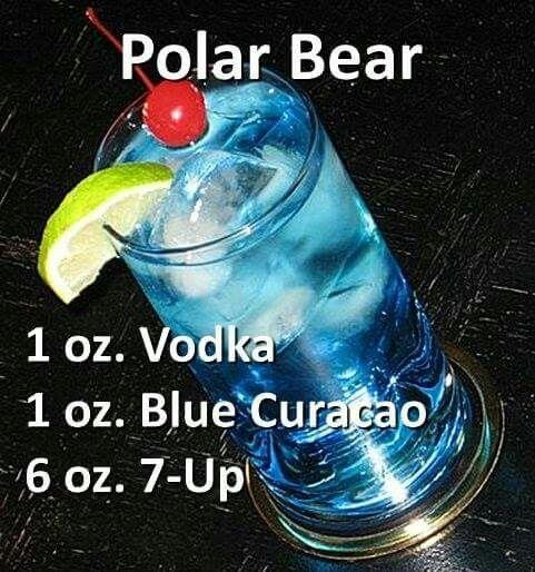 JordanLanai #vodkadrinks