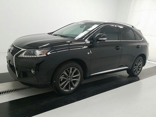 cool Awesome 2015 Lexus RX F Sport 2015 Lexus RX 350 F Sport 3.5L 6-Cyl 24-Valve Dual VVT-i Engine SUV Automatic 2018 Check more at http://24carshop.com/cars-gallery/awesome-2015-lexus-rx-f-sport-2015-lexus-rx-350-f-sport-3-5l-6-cyl-24-valve-dual-vvt-i-engine-suv-automatic-2018/