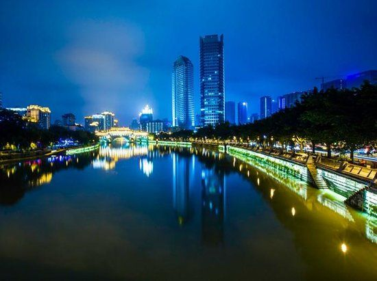 Chengdu Tourism: TripAdvisor has 53,102 reviews of Chengdu Hotels, Attractions, and Restaurants making it your best Chengdu resource.