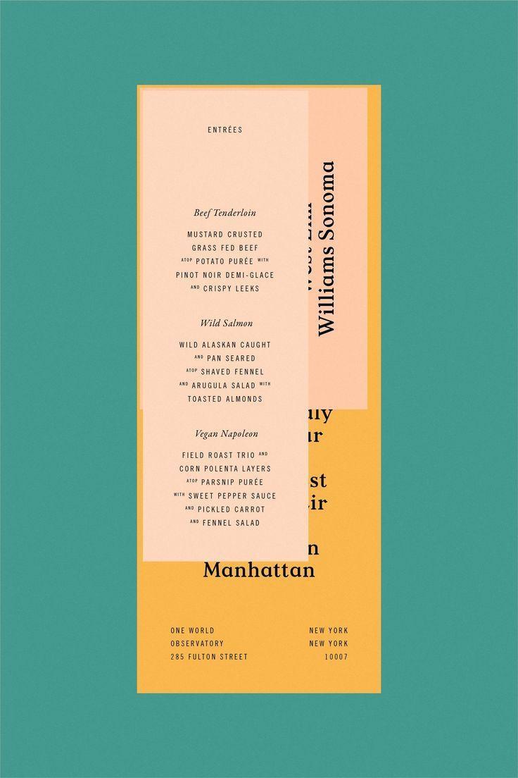 2804 best Graphic Design images on Pinterest   Editorial design ...