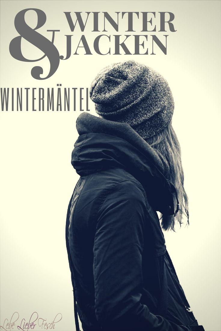 Wenn aus Winterjacken einfach Wintermäntel werden http://lelife.de/2015/11/wenn-aus-winterjacken-einfach-wintermaentel-werden/