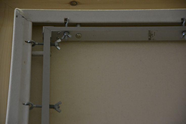 PROFILO TELAIO SPECIAL * Telai su misura (al millimetro) con o senza tela* Telai in Legno a forma Tradizionale, Tondi, Ovali, Centinati, Sagomati.* Telai con materiale misto come legno/metallo, solo metallo* Telai ad espansione automatica o tensione automatica* Stendardi a tensione automatica o forzata* Pannelli in Aerolam* Pannelli in Legno* Stiratori* Tamburati in Lengo o misto Legno Metallo* Cornici su misura* Realizzazione per richieste dagli artisti* Taglio Legno