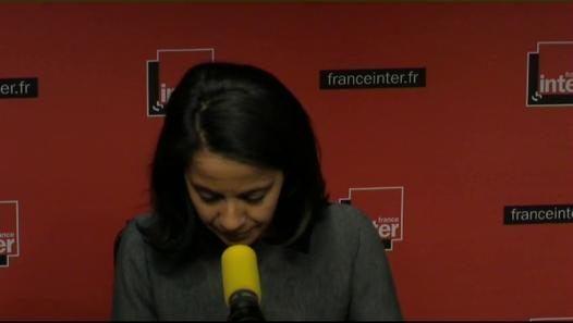 Matinale spéciale consacré à la fusillade à Charlie Hebdo.   Retrouvez toutes les cartes blanches sur www.franceinter.fr