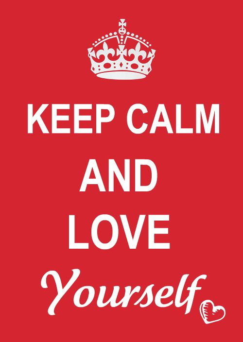 <3 Yourself: Funny Quotes3, Life, Trust God, Gideon Crosses, Valentines Day, Keepcalm, Keep Calm, Calm Quotes, God Made You