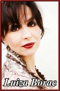 Maria Diana Popescu: Dialoguri privilegiate - Pianista Luiza Borac