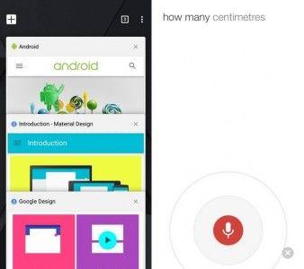 Google este o companie cu foarte multi oameni inteligenti, iar in momentul de fata ea pare sa profite de o strategie veche a Microsoft pentru a incerca sa convinga utilizatorii de iPhone sau iPad sa incerce platforma Android utilizata in atat de multe produse. In anii '90 Microsoft a lansat aplicatii pentru Mac care aratau si se comportau precum cele pentru Windows, iar Google aplica aceeasi strategie acum in iOS, lansand aplicatii care folosesc design-ul material al Android si incearca sa…
