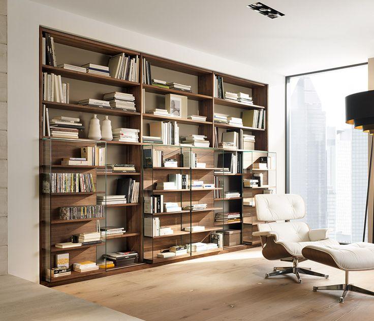 bookcases amazon