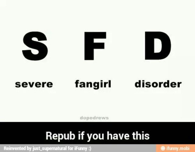 I need a doctor or THE doctor see what i did there?<<<......wow. I am not even in that fandom.<<<<<<IM LAUGHING SOO HARD XD