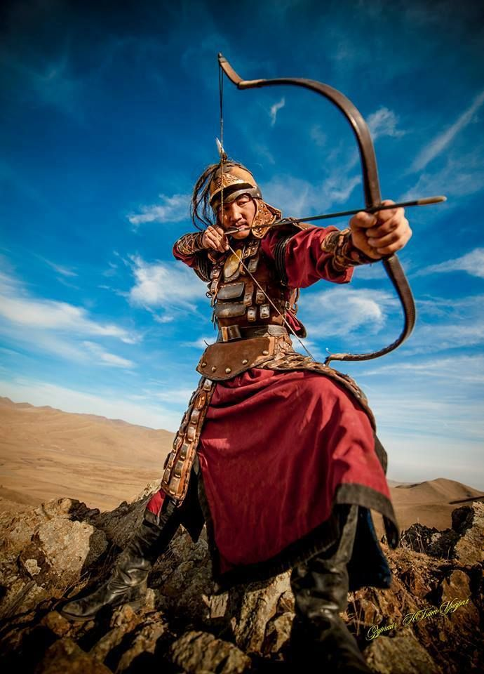 квадраты никитина фото монгольских воинов тем как