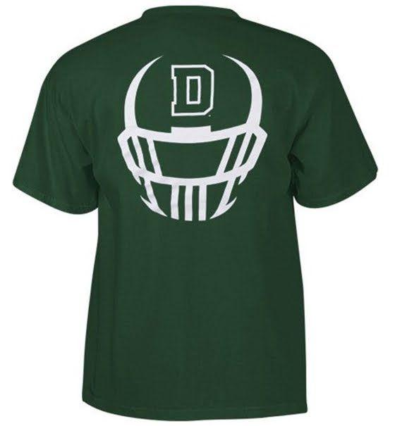 Marvelous Football T Shirt Design Ideas . Football T Shirts .