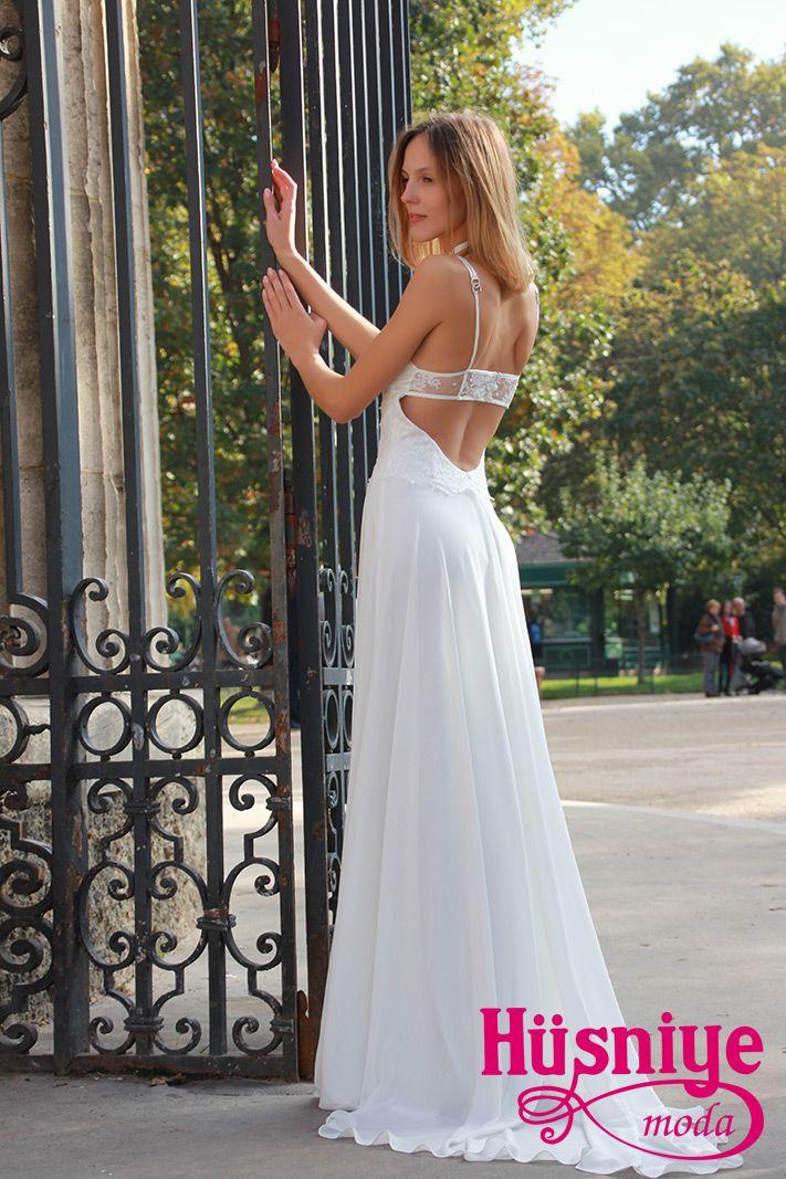#weddindress #weddinggowns #bride #Vbackstyle