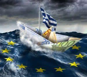 La Troika, otra vez contra Grecia, Unión Europea, Banco Central Europeo y FMI, Alexis Tsipras, Eurogrupo, austeridad violadora de derechos