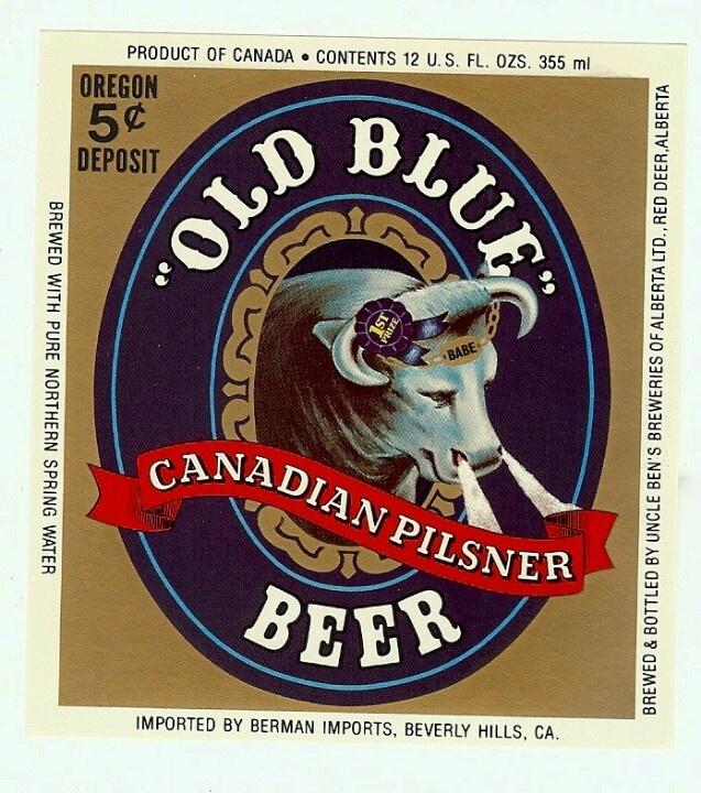 33 best Canadian Beer Labels images on Pinterest Beer labels - beer label