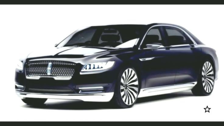 Best Luxury Sedan Luxury Sedan Lincoln Town Car Luxury Cars