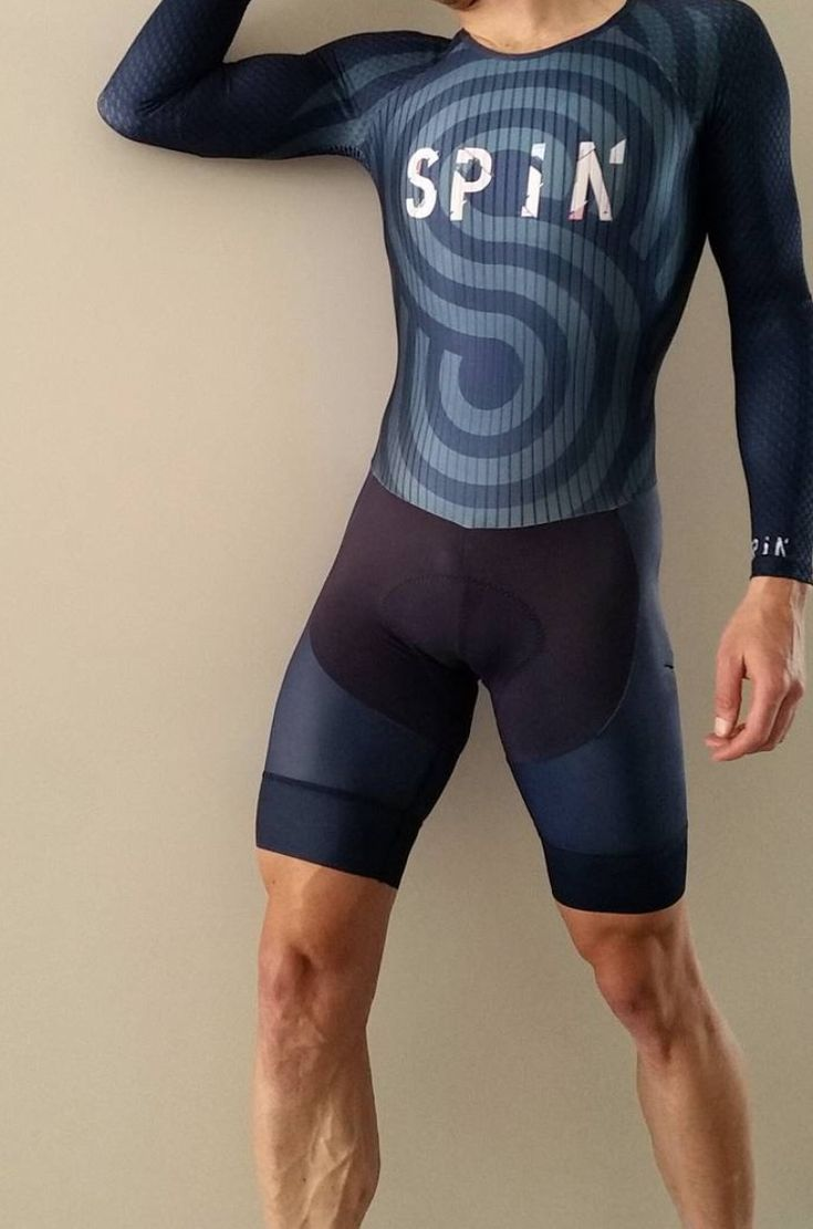 For More  Cycling Clothes   Click Here http://moneybuds.com/Cycling/