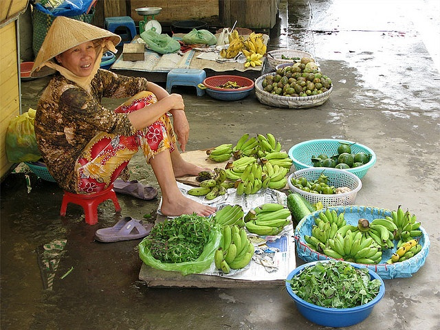 Missing Vietnam this morning:)#Repin By:Pinterest++ for iPad#