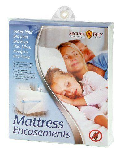 protect a bed mattress protector washing instructions