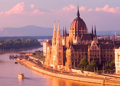 Find a river cruise on Viking River Cruises and get all the details you need. See brochures, read travel details, and book your cruise today.