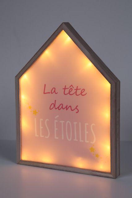 1000 id es sur le th me cadre lumineux sur pinterest d corations murales tableau lumineux et. Black Bedroom Furniture Sets. Home Design Ideas