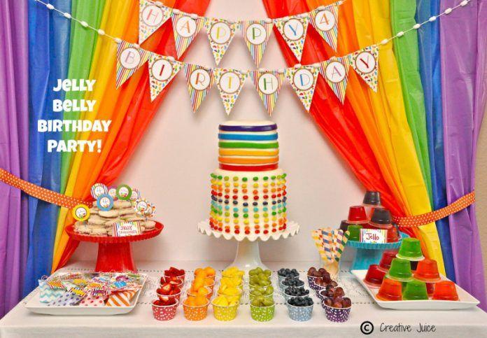 Doğum Günü Fotoları, En Güzel Fotoğraflı Doğum Günü Fikirleri