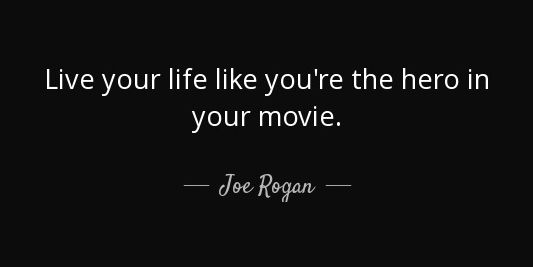http://tipsycat.com/2015/06/joe-rogan-ftw/