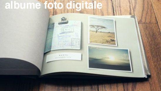 Este un cadou pe care il poti scoate din ambalaj de nenumarate randuri albume-fotografii.niceone.ro