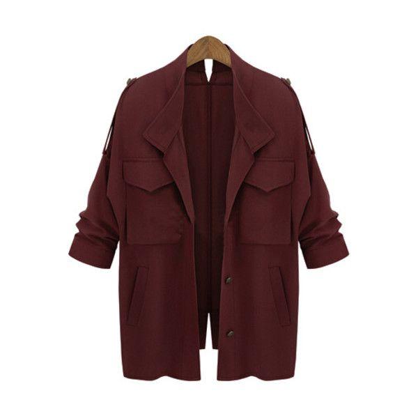 1000  ideas about Long Coats on Pinterest | Oversized coat Long