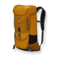 Patagonia Lightweight Travel Pack