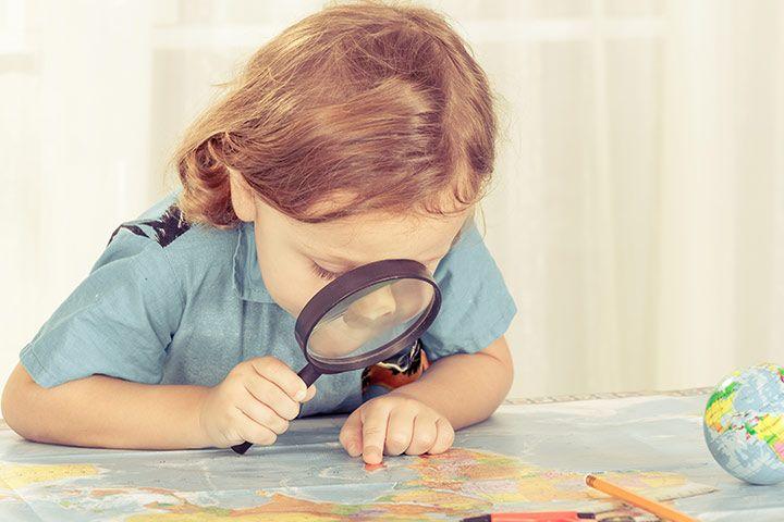 Shape Activities For Preschoolers Atlas Shape