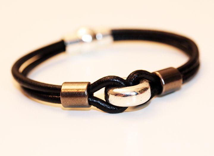 tuto bracelet_papa_1