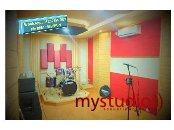 Bangun Ruang Kedap Suara,Biaya Membuat Ruang Kedap Suara,Ruang Kedap Suara Karaoke,Ruang Kedap Suara Studio,Bikin Ruang Kedap Suara,Biaya Ruang Kedap Suara,Membuat Ruang Kedap Suara Dengan Biaya Murah,Ruang Kedap Suara Mini,Ruangan Kedap Suara Untuk Studio Musik,Ruangan Kedap Suara Dari Luar. 0812 - 2654 - 9069 (WA/T-SEL)