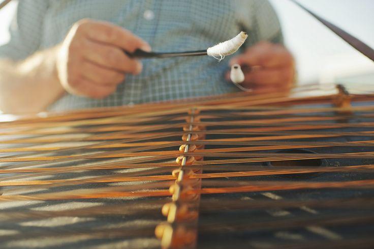 www.wedding-mykonos.com, Live music, Bride transfer, Mykonos wedding, Flying lanterns