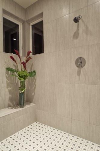 Best 13 Best Tiles 12 X24 Images On Pinterest Bathroom Ideas 400 x 300