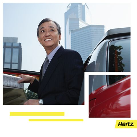 Need assistance getting down to business? Just visit https://www.hertz.co.za/ or call us on Central Reservations +27 21 935 4800