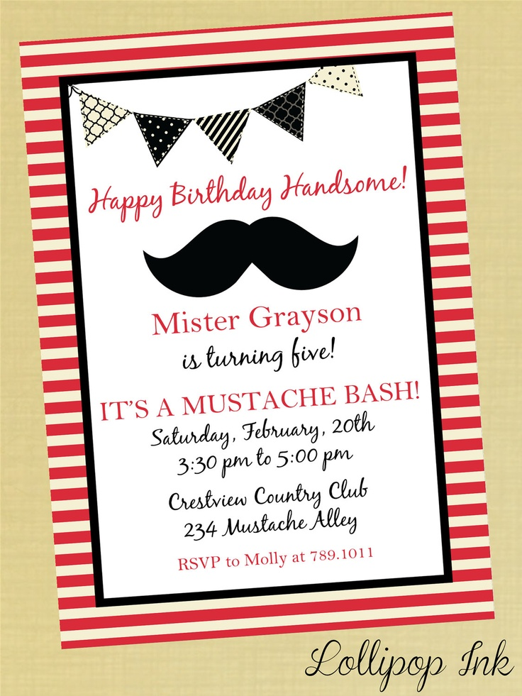 20 best birthday party ideas images on Pinterest | Meals, Baby boy ...