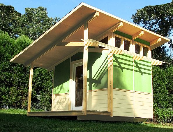 90 Best Images About Garden Sheds On Pinterest A Shed