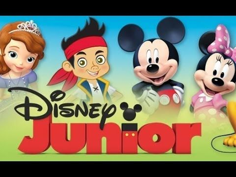 La maison de mickey dessin anim entier fran ais youtube les histoires en ligne - Dessin anime walt disney gratuit ...