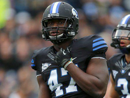 2013 NFL Draft: Ezekiel Ansah Looks Like Best Fit for Giants http://www.sportsjourney.com/2013/03/2013-nfl-draft-ezekiel-ansah-looks-like-best-fit-for-giants/