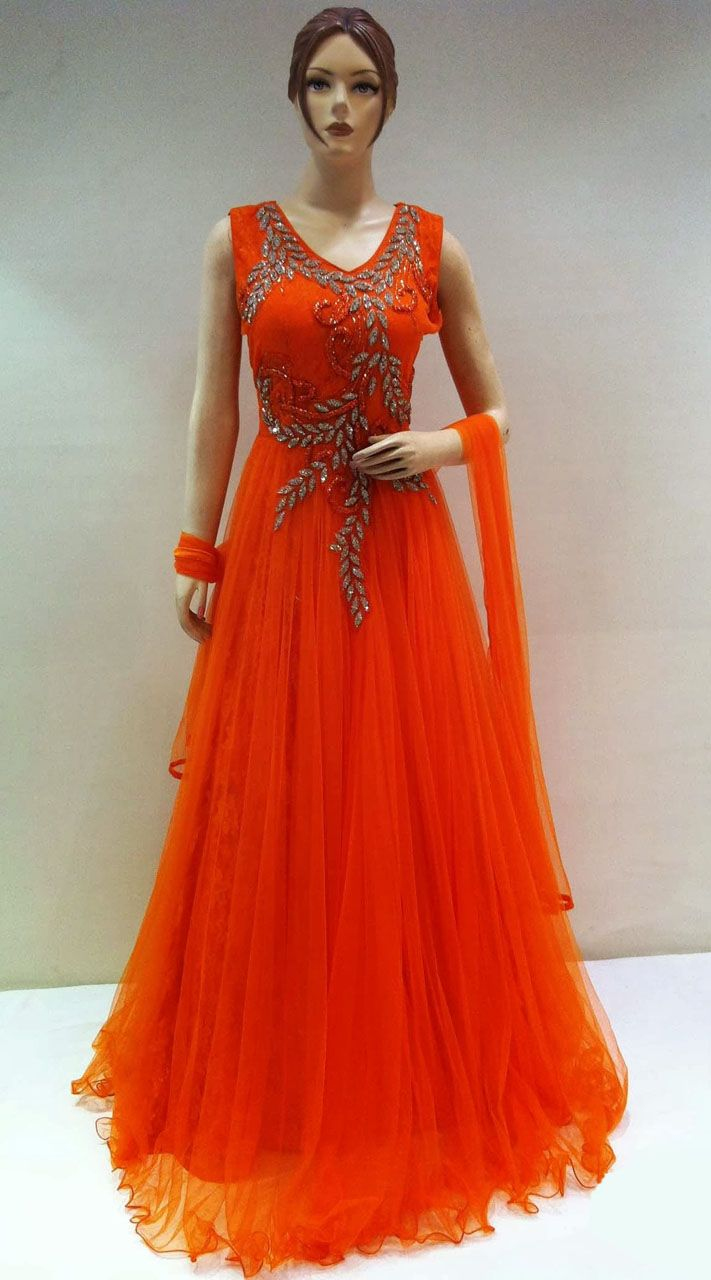 best indowest images on pinterest indian clothes india fashion