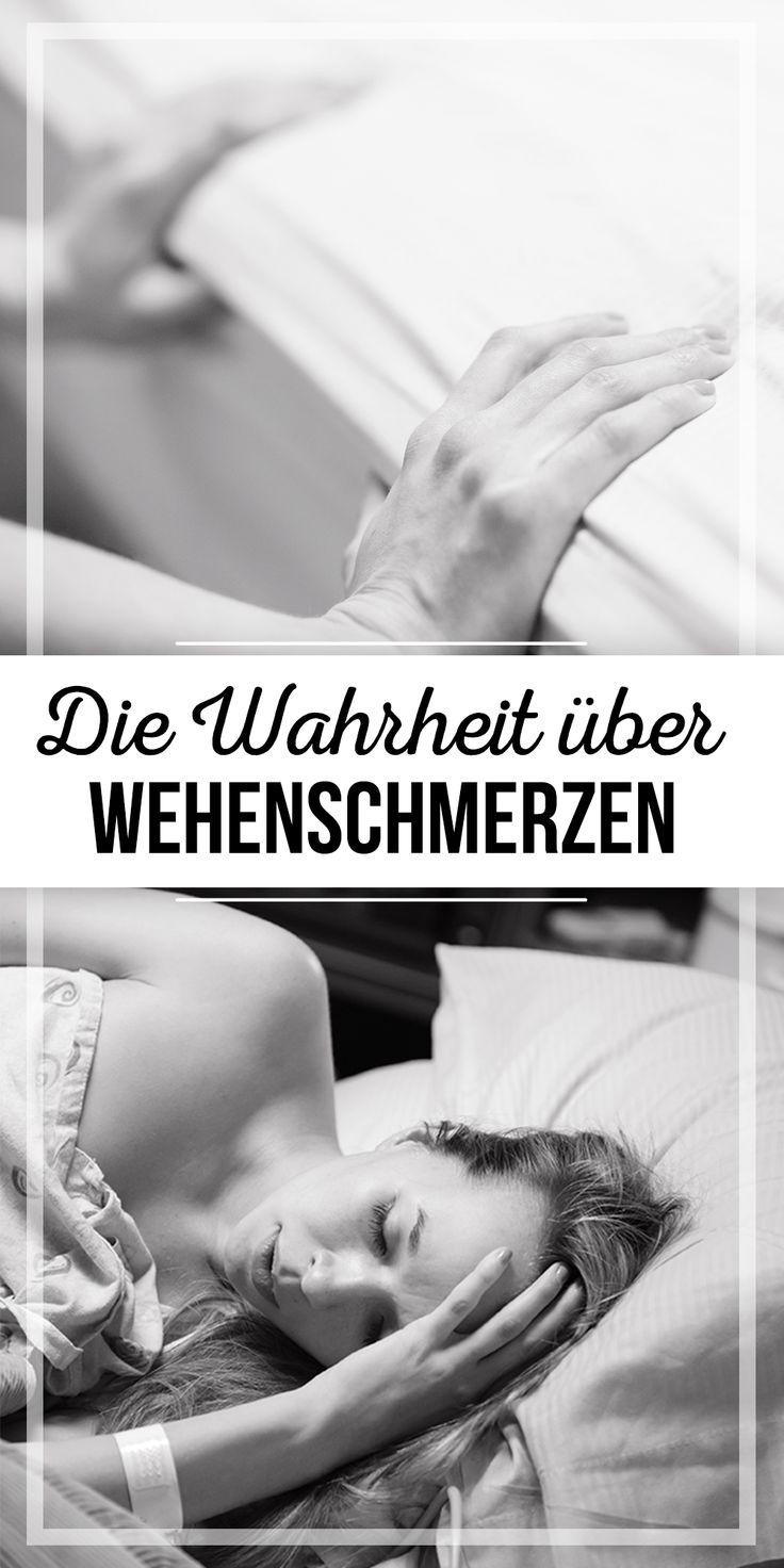 168 best images about meine schwangerschaft on pinterest. Black Bedroom Furniture Sets. Home Design Ideas
