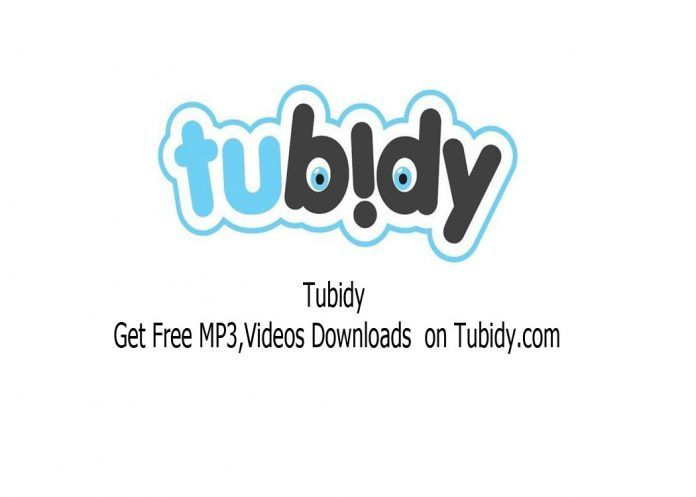 Tubidy Free Mp3 Mp4 Videos Downloads On Tubidy Mobi Bingdroid In 2020 Free Music Download Sites Free Music Video Music Download Apps