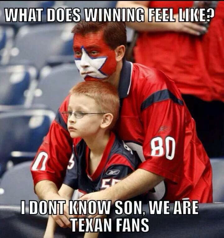 Houston Rockets Funny: 48 Best Images About Texans Suck On Pinterest
