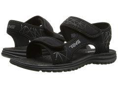 Teva Kids Tidepool Little Kid Big Kid Boys Sandals