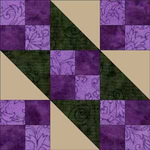 Free Quilt Pattern For Jacob S Ladder : 17 Best ideas about Jacob s Ladder on Pinterest Bible crafts, Kids church crafts and Sunday ...