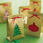 great idea in miniature for school