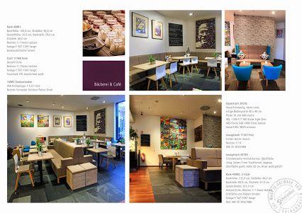 Heute mal wieder unterwegs zum #Fotoshooting im #Café Mahlwerk in Langenfeld. Tolle Atmosphäre - nicht nur durch unsere Einrichtung von Matthias Wetter, sondern auch durch das sanfte Licht, den aufmerksamen Service und die chillige Musik. Passt perfekt!Stuhlfabrik Schnieder GmbH – Google+