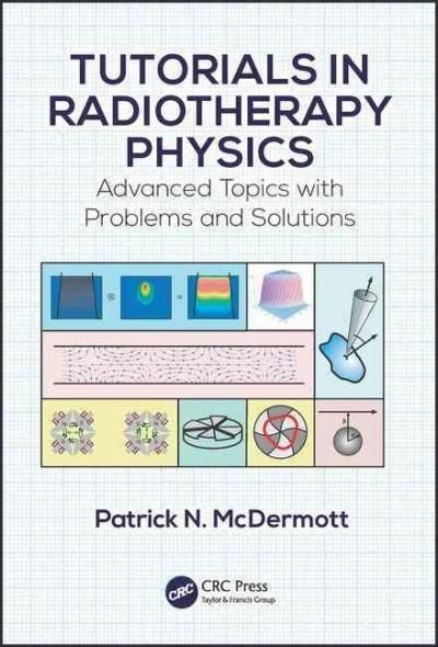 9 best hard cover books images on pinterest book covers cover tutorials in radiotherapy physics advanced topics with problems and solutions fandeluxe Gallery