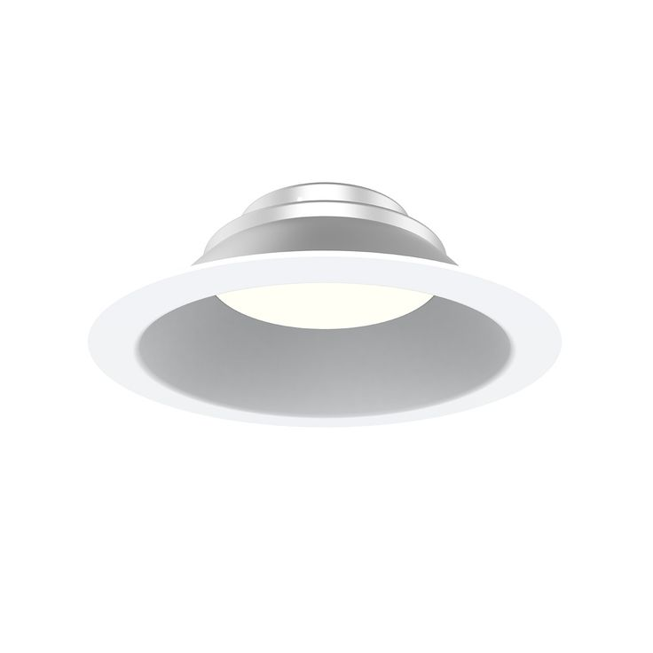 Low Profile Led Recessed Lighting 21 Best Lighting  Low Profile Images On Pinterest  Profile