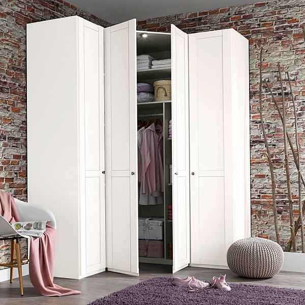 the 25+ best eckkleiderschrank ideas on pinterest,