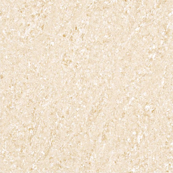Now Royale Touche- Silk Touch Vitrified Tiles Get Various All Sizes Double Charge & Nano Ivory Information More Details Click Here » https://goo.gl/xQCFVw